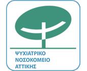 PSYCHIATRIC HOSPITAL OF ATTICA